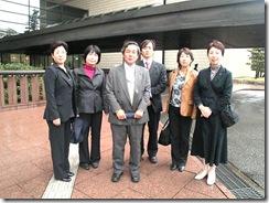 2007fukuiimage003