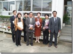 2007fukuiimage019