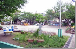 200904EDOGAWA2