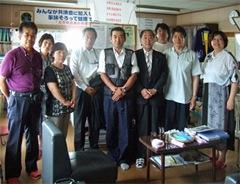 20100720miyakominsyo