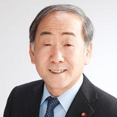 斉藤たかし