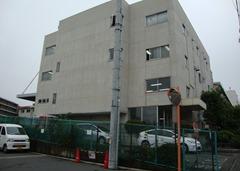 DSC02160