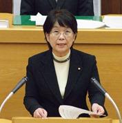 318石田代表討論