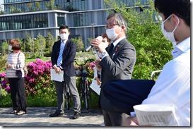石川議員 トリミング